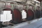 KM Beta slaví 100 let výroby vápenopískového zdiva v Bzenci