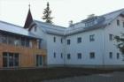 V Kvildě otevřou Česko-německé kulturní centrum