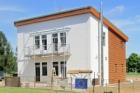 Vysoká škola báňská v Ostravě má unikátní školicí středisko