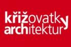 Konference Křižovatky architektury se zaměří na industriální stavby
