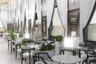 Po 12 letech byla v Ostravě otevřena kavárna Elektra