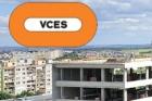 Stavební společnost VCES loni výrazně zvýšila zisk