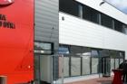 Prefa Aluminiumprodukte otevřela nové sídlo