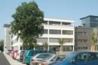 V Karlových Varech vznikl pavilon akutní medicíny, nejmodernější v kraji
