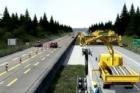 Rekonstrukce dálnice D1 by měla začít v březnu 2013