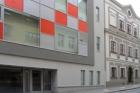 V České Třebové otevřeli rekonstruované Městské muzeum