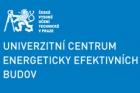 Pozvánka na seminář Nové příležitosti pro aplikovaný výzkum v oblasti energeticky efektivních budov
