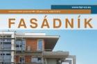 FASÁDNÍK – informační bulletin společnosti HPI-CZ