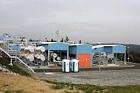 Moravské naftové doly otevřely zásobník plynu za 1 miliardu