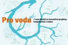 Nová studentská soutěž pro lepší zacházení s vodou
