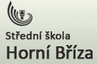 Nové dílny za 37 miliónů zlepší výuku kamnářů v Horní Bříze