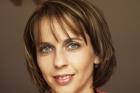Dagmar Kožinová je novou obchodní ředitelkou společnosti KM Beta