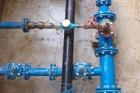 Na Ivančicku opraví a postaví vodovod za 406 miliónů Kč