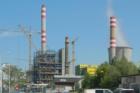 Kladenská elektrárna staví vlastní čističku za více než 30 mil. Kč