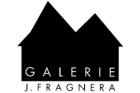 Akce v Galerii Jaroslava Fragnera v říjnu