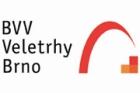 Brněnští zastupitelé rozhodli o koupi majority ve Veletrzích Brno