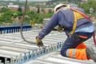 16. Klubový večer technologie betonu: Ultravysokohodnotný beton (UHPC) – nový progresivní stavební materiál