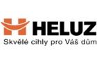 Heluz má nový specializovaný sklad komínů ve slovenském Zohoru