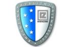 Klub RHEINZINK – kvalitní klempířství na internetu