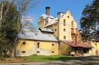 Do Břeclavi se po téměř dvou desítkách let vrátí výroba piva