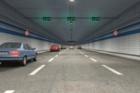 Praha chce navýšit rozpočet o 889 miliónů; dá je na stavby silnic