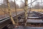 SŽDC začne příští rok s obnovou tratě z Aše do německého Selbu