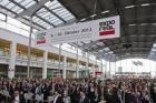 Jaký byl EXPO REAL – evropský leader realitních veletrhů?