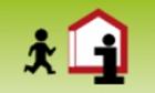 Mezinárodní dny pasivních domů