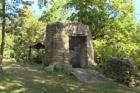 LČR opraví historický objekt protipožární hlásky u Slatiňan – na rozhlednu bez výhledu