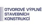 Konference Otvorové výplně stavebních konstrukcí 2012 měla úspěch