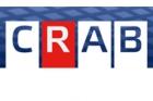 ÚZSVM spustí databázi administrativních budov CRAB