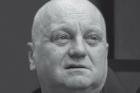 Emil Přikryl dostal Cenu Ministerstva kultury za architekturu