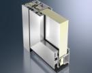 Schüco AWS 112.IC – první okenní profil z hliníku s certifikátem pro pasivní výstavbu