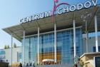 """Centrum Chodov má certifikaci BREEAM s hodnocením """"EXCELLENT"""""""