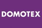 Blíží se veletrh DOMOTEX 2013: Svět podlahových krytin
