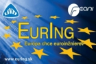 Workshop Euroinžinieri na Slovensku