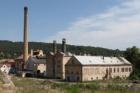 V Děčíně začala přestavba pivovaru na obchodní centrum
