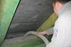 Neriskujte so zateplením podkrovia – použite celulózovú tepelnú izoláciu CLIMATIZER PLUS