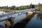 71. Betonářský/73. Mostařský úterek – Rekonstrukce mostů v Brandýse nad Labem-Staré Boleslavi