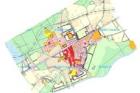 Hodonín má nový územní plán, klade důraz na vyvážený rozvoj města