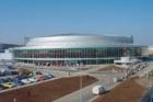 Novým majitelem pražské O2 areny je firma Bestsport Arena