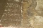 Poruchy v konstrukcích betonových podlah a možnosti jejich opravy