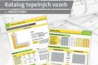 Katalog tepelných vazeb pro architekty a projektanty – pomůcka pro navrhování energeticky úsporných domů