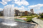 Rezidenční park Baarova získal dvě ocenění v soutěži Realitní projekt roku