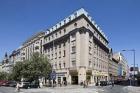 Ministerská komise má posoudit rozhodnutí ohledně domu na Václavském náměstí