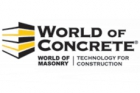 Exkurze na specializovaný veletrh World of Concrete