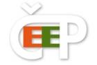 Nominace na titul Česká energetická a ekologická stavba – projekt – inovace 2011