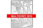 Konference Maltoviny 2012
