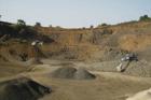 CEMEX rozšiřuje síť kamenolomů o Žandov