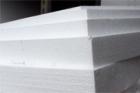 Krize ve stavebnictví srazí letošní spotřebu polystyrenu